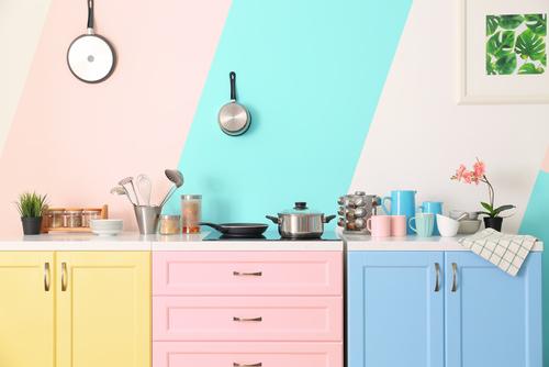 vulkon-kleur-interieur-trend-koken