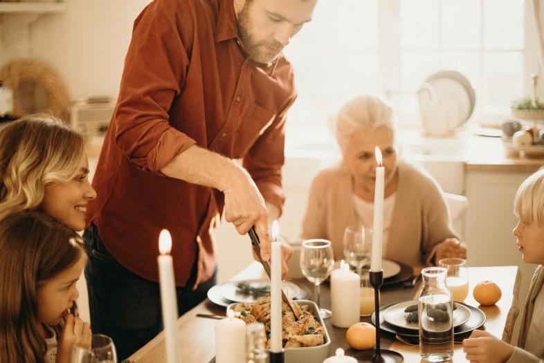 Vulkon-veilig-koken-met-dementie-tips